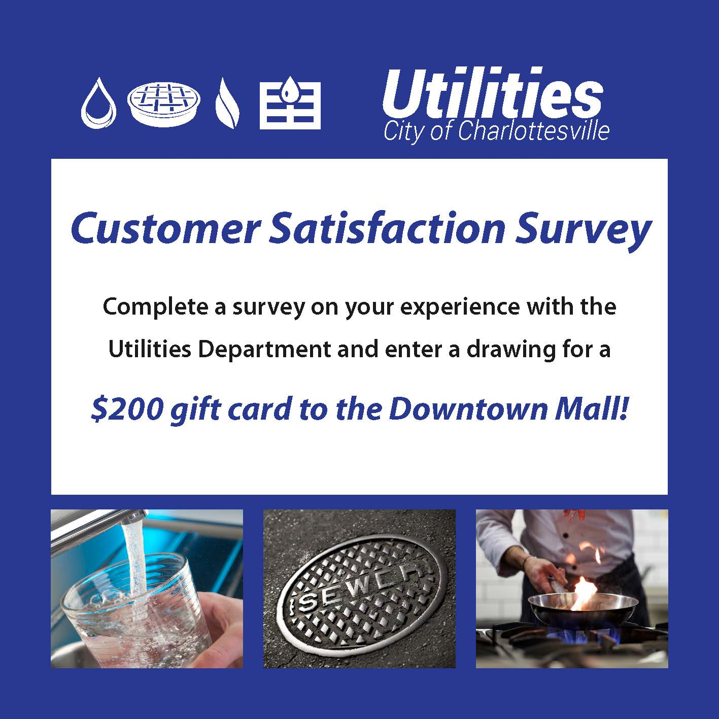 Customer_Satisfaction_SUrvey_Banner_510pxl