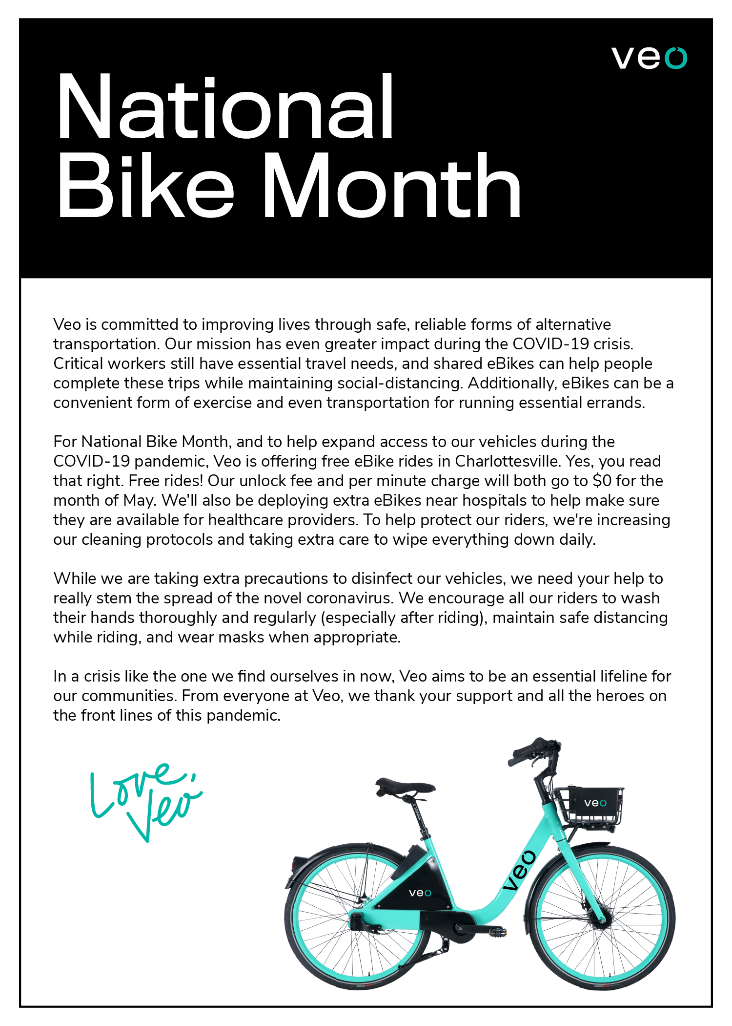 national bike month flyer 5x7-01