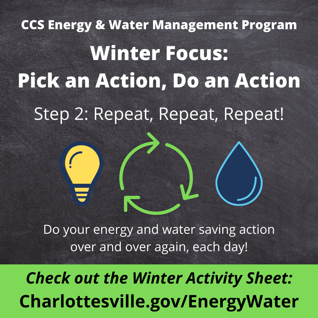 Charlottesville City School Energy and Water Management Program Winter Outreach Step 2 (PNG)