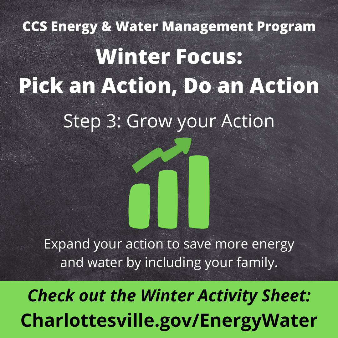 Charlottesville City School Energy and Water Management Program Winter Outreach Step 3 (PNG)